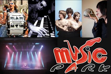 music_park_musicastrada_indoor_festival
