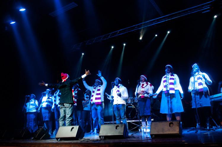 musicastrada_gospel_festival_music_park_bientina