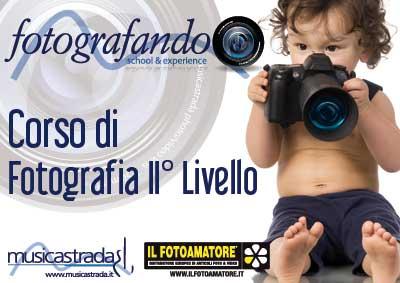 corso_fotografia_II_livello_musicastrada_ilfotoamatore_fotografando