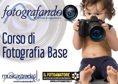corso_fotografia_base_musicastrada_ilfotoamatore_fotografando