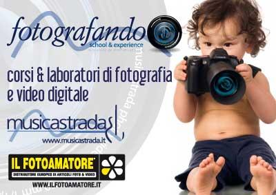 musicastrada_corso_fotografia_video_ilfotoamatore