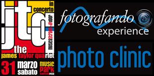 fotografando_experience_jamestaylorquartet_musicastrada