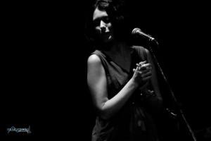 Dal concerto di Massimo Bubola Musicastrada Festival 2011 PH Giulia Naldini