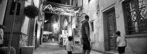 Il Musicastrada Festival – Diario dell'organizzatore – La prima settimana