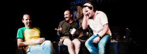 Il Musicastrada Festival – Diario dell'organizzatore – La seconda settimana