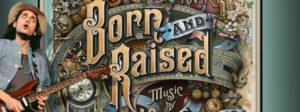 Il vento del folk – Fuoriusciti: il nuovo disco di John Mayer