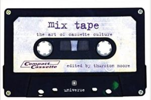 mixtape_musicastrada_wez_4_5