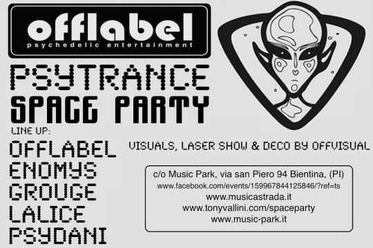 offlabel_psytrance_musicastrada