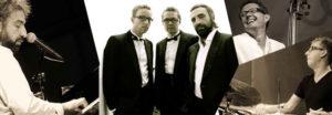Nonsoloclassica – Consigli per l'ascolto: Stefano Bollani con il Danish Trio