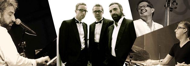 bollani_danish_trio_musicastrada