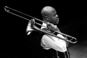 Jazz - Foto di Elia Falaschi