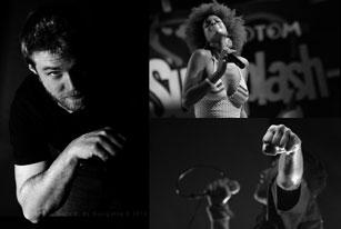 workshop_fotografia_ritratti__musica_musicastrada_elia_falaschi_fotoamatore