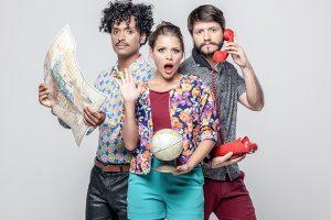 Puerto_Candelaria_musicastrada
