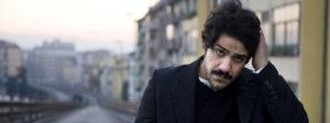 Il cantore della vita – Io ci sarò: Alessandro Mannarino il 25 Luglio a Pietrasanta (Lu)