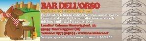 bar_dellorso_musicastrada