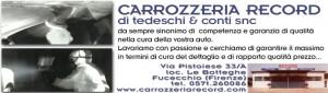 carrozzeriarecord_musicastrada
