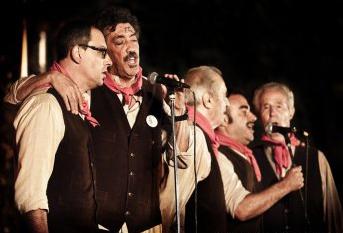 coro_minatori_santa_fiora_musicastrada_lr