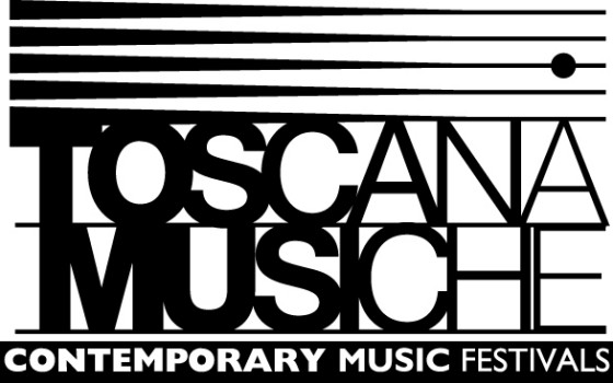 toscana_musiche_musicastrada