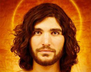 Quando Gesù cantò a X-Factor A Volte Ritorno