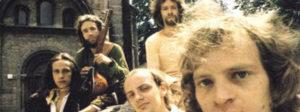 Freak Spaziali e Nirvana Elettrici – Band a Confronto: Ash Ra Tempel e Popol Vuh