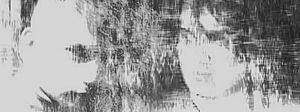 Musica per Extraterrestri – Li avete sentite questi?: Dvar