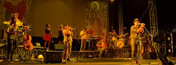 mannarino_versiliana_musicastra_recensione