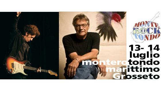 musicastrada_monterocktondo_2012