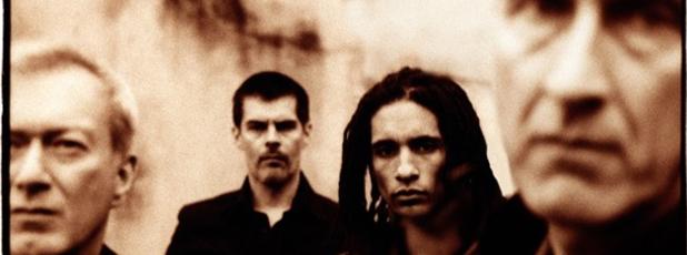 Il Punk Militante di Leeds – Band a Confronto: Gang of Four, Mekons, Delta 5, Au Pairs