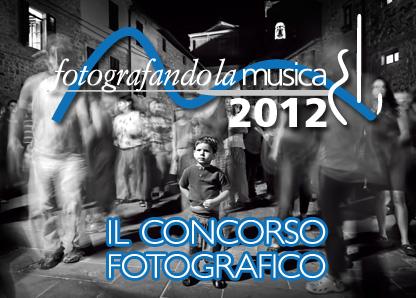 banner_fotografando_la_musica_2012