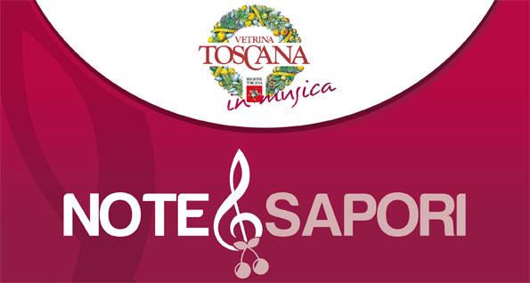 note_sapori_camera_commercio_pisa_musicastrada_festival_osteria_del_cavaiolo