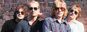 Down Under Punk – Band a confronto: Radio Birdman e The Saints