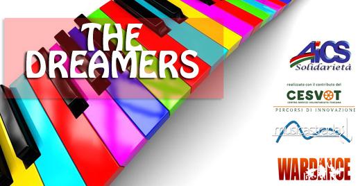 the_dreamers_musicastrada