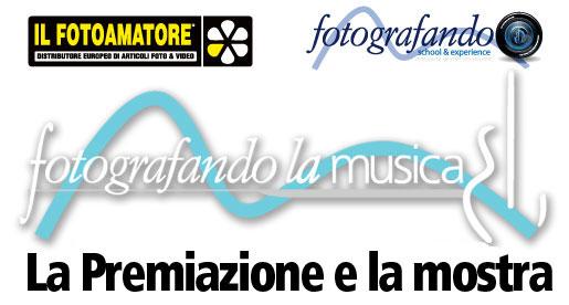 fotografando_la_musica_2012_premiazione_mostra