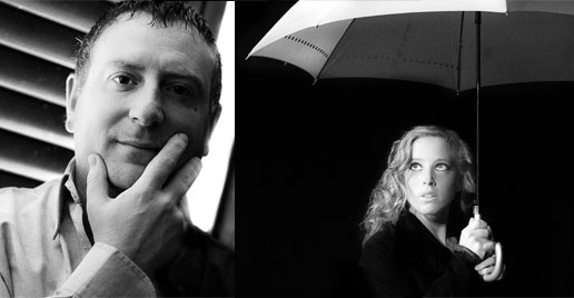 reportage_musicastrada_festival_2012_simone_sonetti