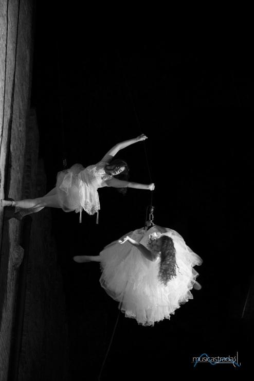Daniela_Pucci_leballerine_volanti_-musicastrada_fotografando_la_musica_2012
