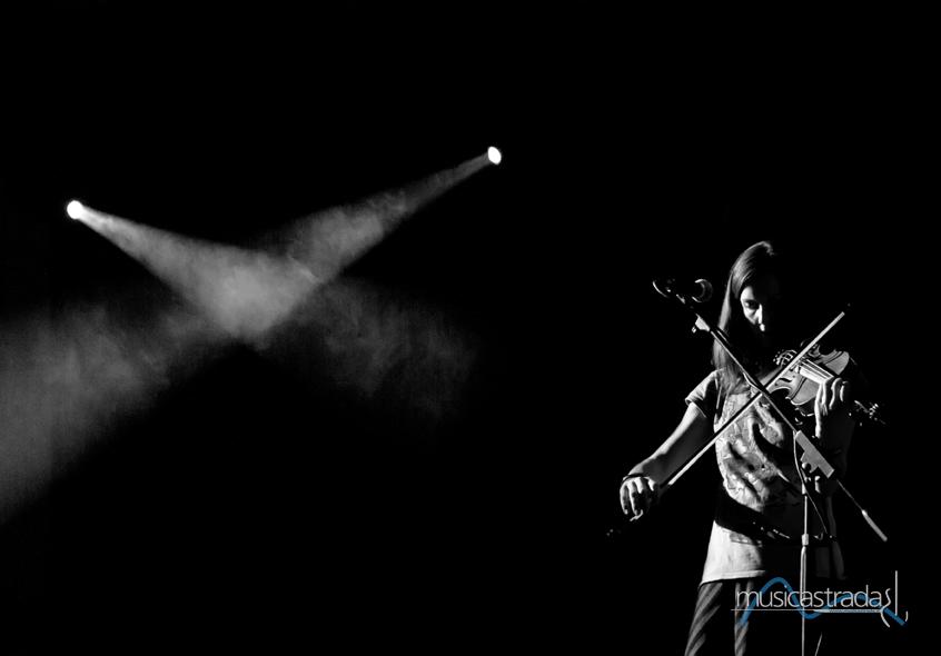 Paride_Bucco_Incroci_musicastrada_fotografando_la_musica_2012