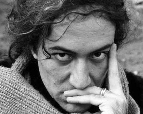 Mal d'Area Il Progressive Jazz Italiano Band a confronto Gli Area e gli altri