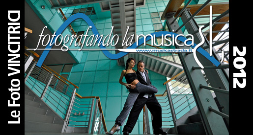 fotografando_la_musica_2012_vincitori