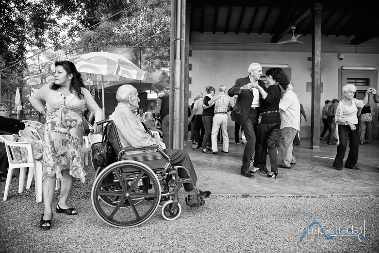 marcello_mattesini_profili_musicastrada_fotografando_la_musica_2012