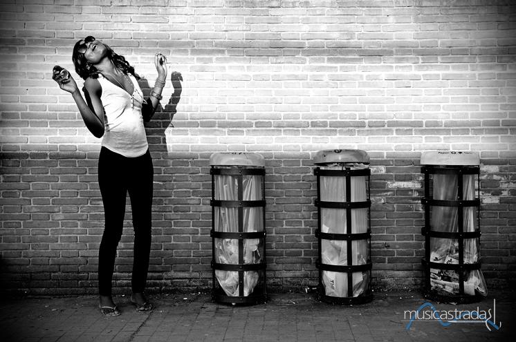 mariano_mellini_slum_musicastrada_fotografando_la_musica_2012