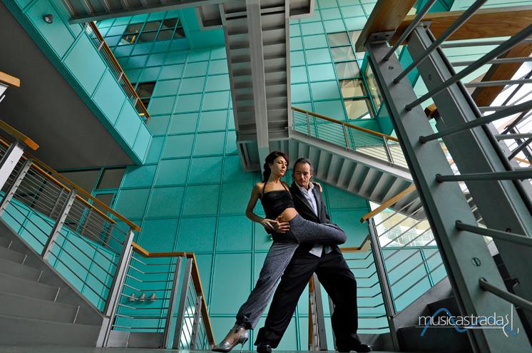 mariano_mellini_tango_musicastrada_fotografando_la_musica_2012