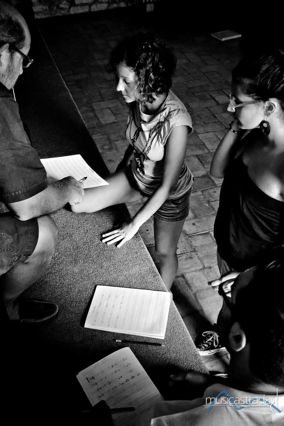 massimo_daddi_lezionidimusica_musicastrada_fotografando_la_musica_2012_1
