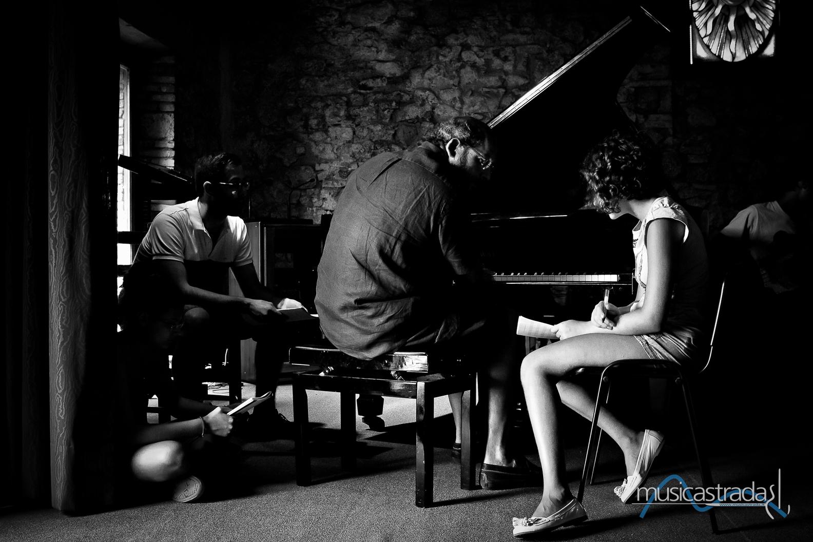 massimo_daddi_lezionidimusica_musicastrada_fotografando_la_musica_2012_2