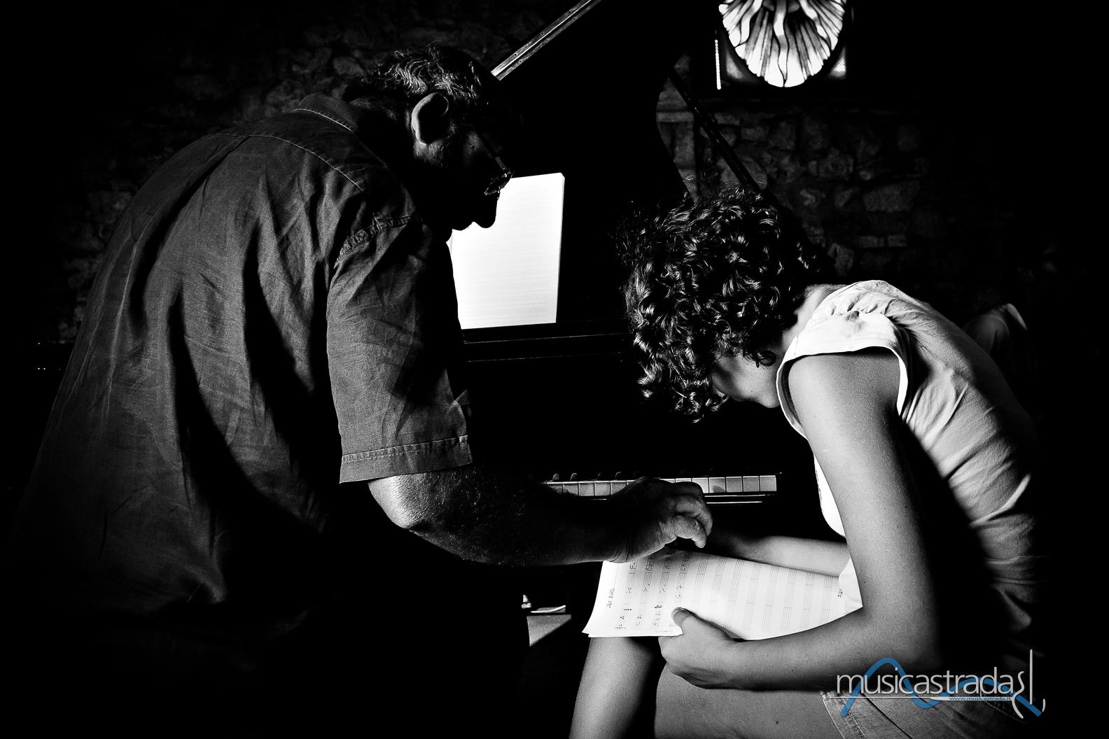 massimo_daddi_lezionidimusica_musicastrada_fotografando_la_musica_2012_3