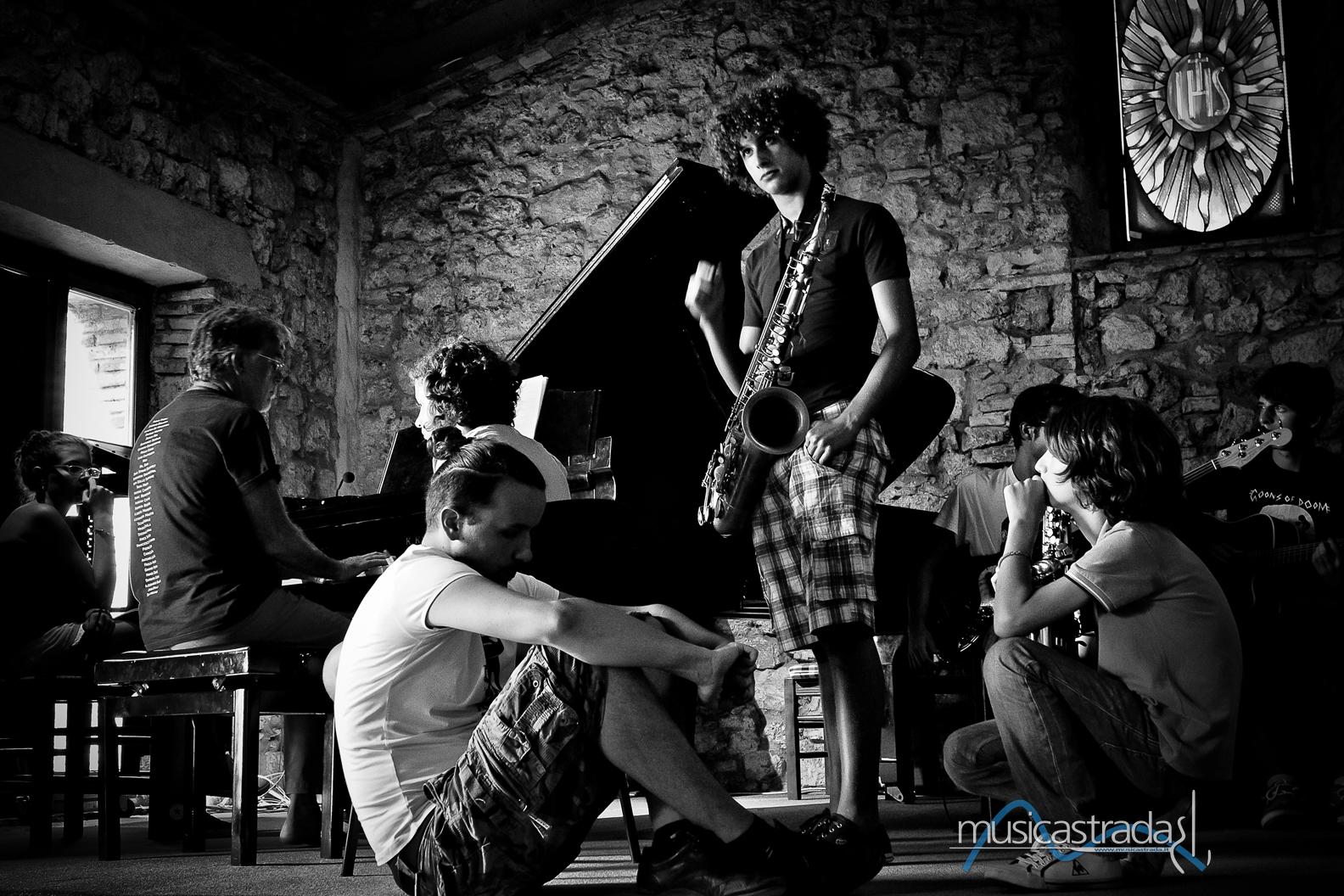 massimo_daddi_lezionidimusica_musicastrada_fotografando_la_musica_2012_4