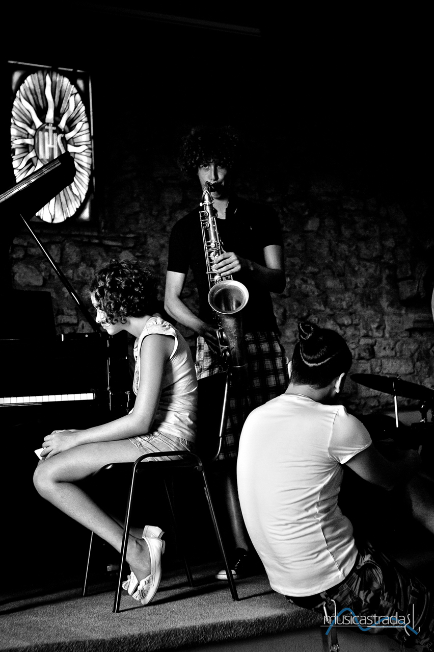 massimo_daddi_lezionidimusica_musicastrada_fotografando_la_musica_2012_5