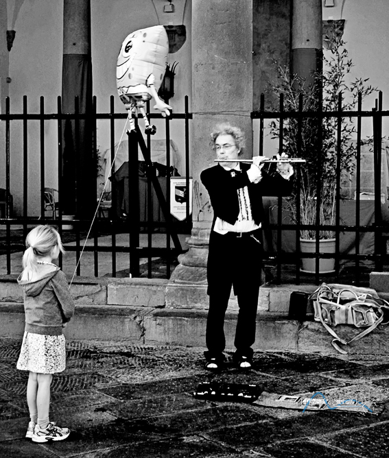 monica_giorgi_momenti_musicastrada_fotografando_la_musica_2012