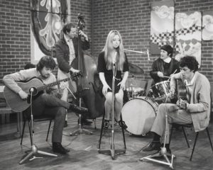 Il Folk Revival Inglese Band a confronto Incredible String Band Pentangle Fairoport Convention Steeleye Span