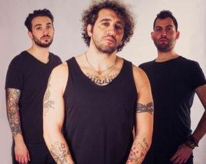 Il Lithio che arriva dal basso La Parola ai Musicisti Intervista a Walter Profeti bassista dei Lithio