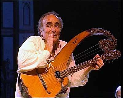 riccardo_marasco_musicastrada_buti